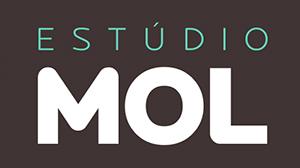 Estúdio Mol