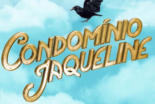 Condominio-jaqueline-estudio-mol-hbo